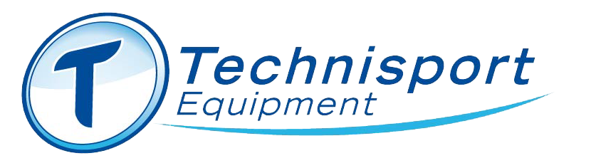 Technisport Equipment